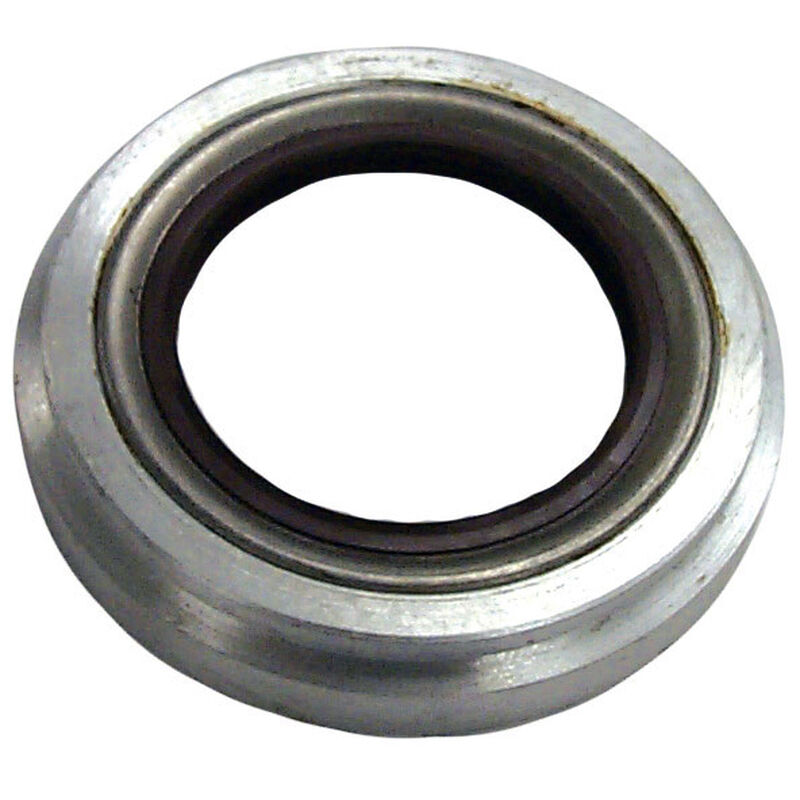 Sierra Carrier Oil Seal Assembly For Mercury Marine Engine, Sierra Part #18-0577 image number 1