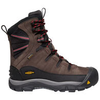 KEEN Men's Summit County Waterproof Boot