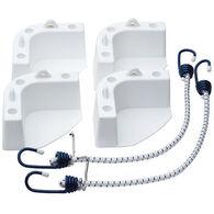 Overton's Cooler Tie-Down Kit
