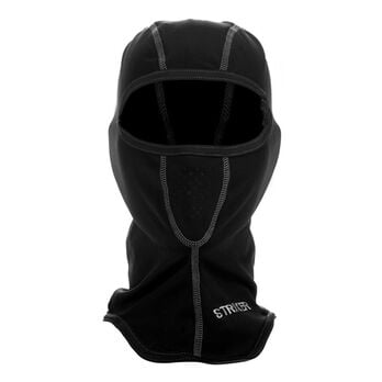 Striker Ice Primo Balaclava