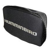 Humminbird UC H7 HELIX 7 Display Cover