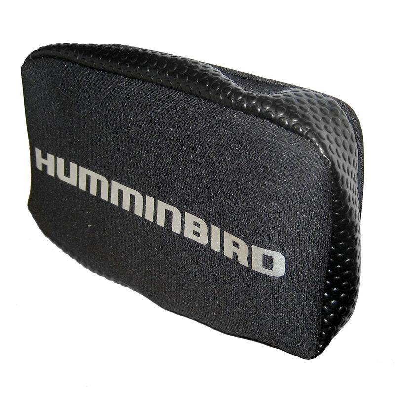 Humminbird UC H7 HELIX 7 Display Cover image number 1