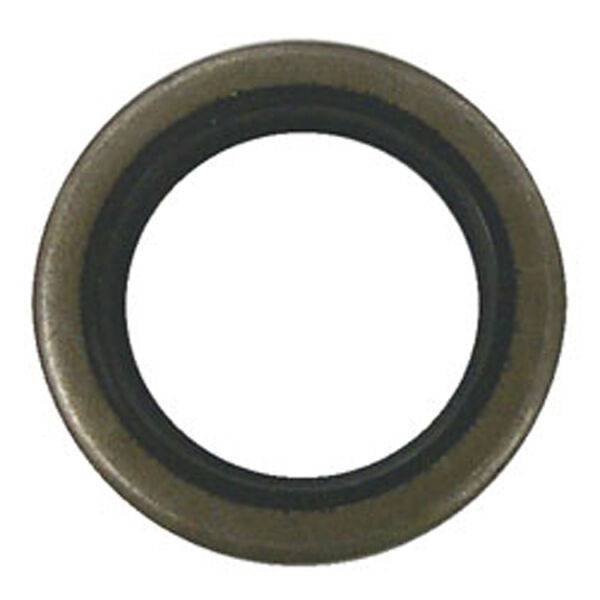 Sierra Oil Seal For Honda/OMC/Mercury Marine Engine, Sierra Part #18-2002