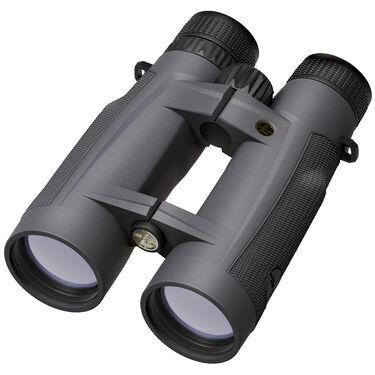 Leupold BX-5 Santiam HD Binoculars, Shadow Gray