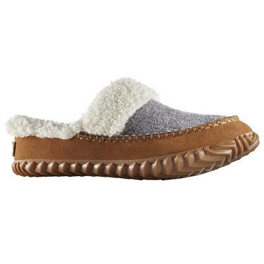 Sorel Women's Out 'N About Slide-On Shoe
