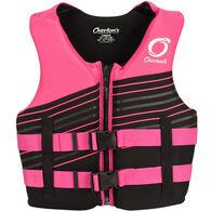 Overton's Junior BioLite Life Jacket - Pink