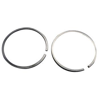 Sierra Piston Rings For OMC Engine, Sierra Part #18-4088