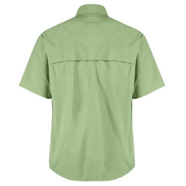 Nepallo Men's Trophy Quick-Dry Short-Sleeve Shirt