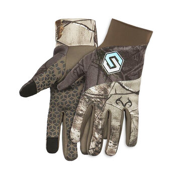 ScentLok Women's Midweight Glove