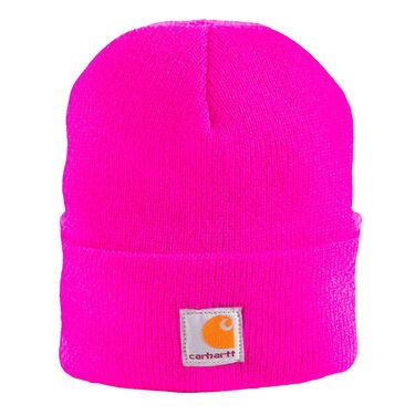 Carhartt Youth Acrylic Watch Hat