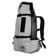 K9 Sport Sack AIR, Small, Light Grey