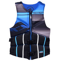 Hyperlite Men's Pro V Life Jacket 2019