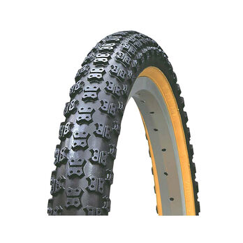 Kenda K50 Replacement Tire