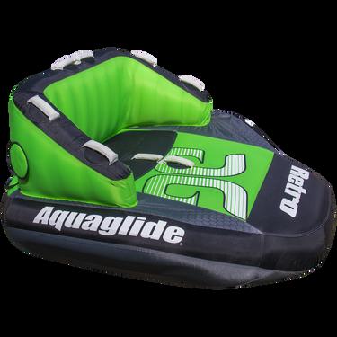 Aquaglide Retro 2-Person Towable Tube