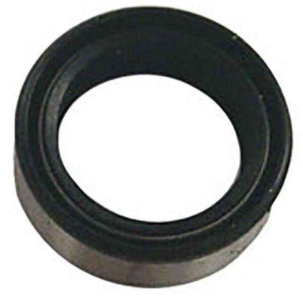 Sierra Oil Seal For OMC Engine, Sierra Part #18-2066