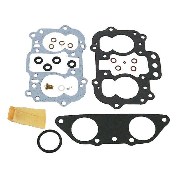 Sierra Carburetor Kit For OMC Engine, Sierra Part #18-7026