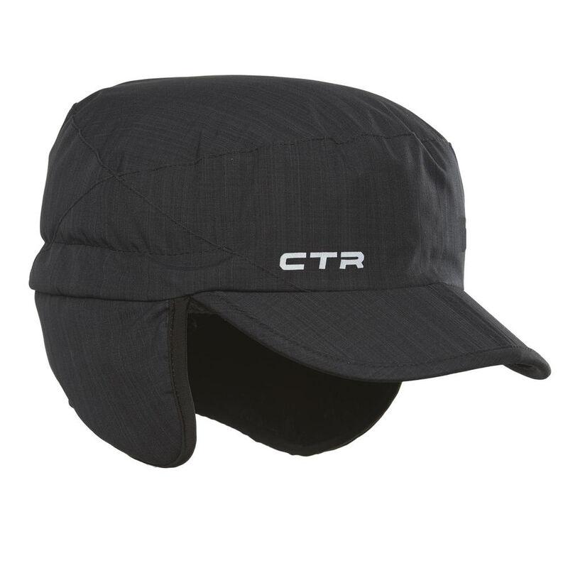 CTR Men's Headwall Spire Cap image number 1