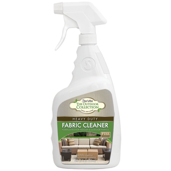 Star Brite Outdoor Collection Heavy-Duty Fabric Cleaner Spray, 32 oz.