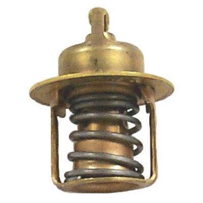 Sierra Thermostat For OMC Engine, Sierra Part #18-3558