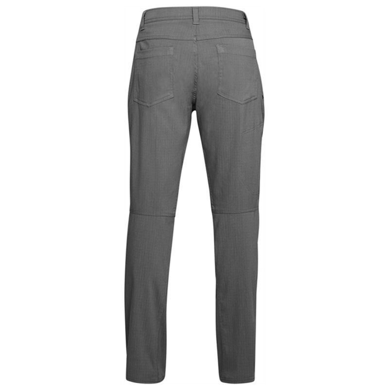 Under Armour Men's Enduro Pants image number 17