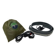 """Overland Vehicle Systems Flexible 47"""" LED Light for Nomadic Awnings and Tents"""
