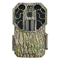 Stealth Cam G45NGX Game Camera