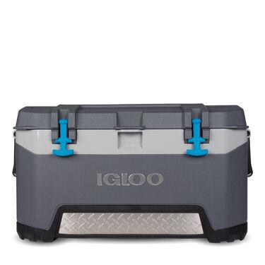 Igloo BMX 72 Cooler