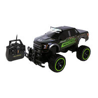 NKOK Realtree Full-Function Remote-Control Ford F-150