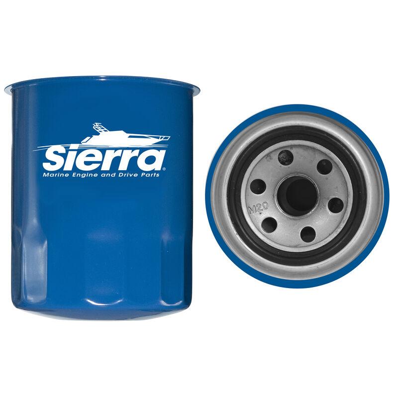 Sierra Oil Filter For Onan Engine, Sierra Part #23-7842 image number 1