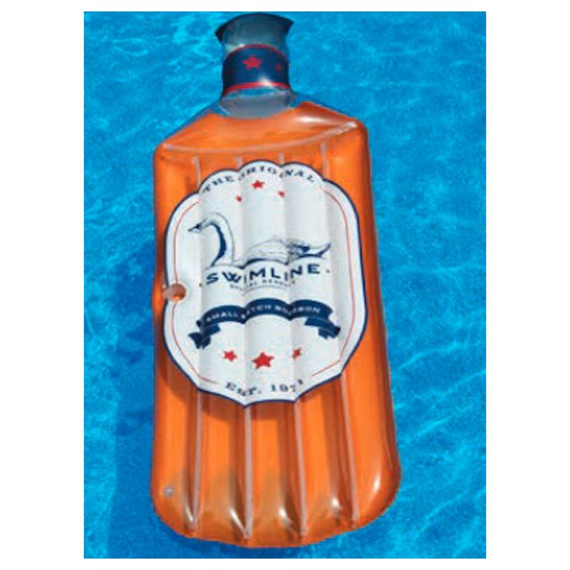 Swimline Bourbon Float image number 1