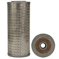 Sierra Fuel Filter For Cerlist Diesel Engine, Sierra Part #18-7934