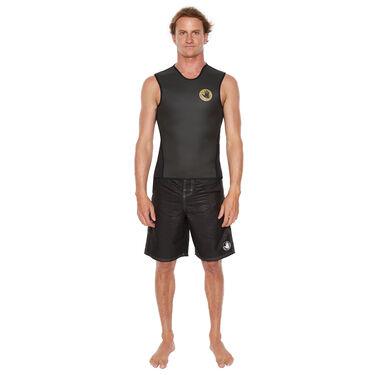 Body Glove Men's Heritage Pullover Vest
