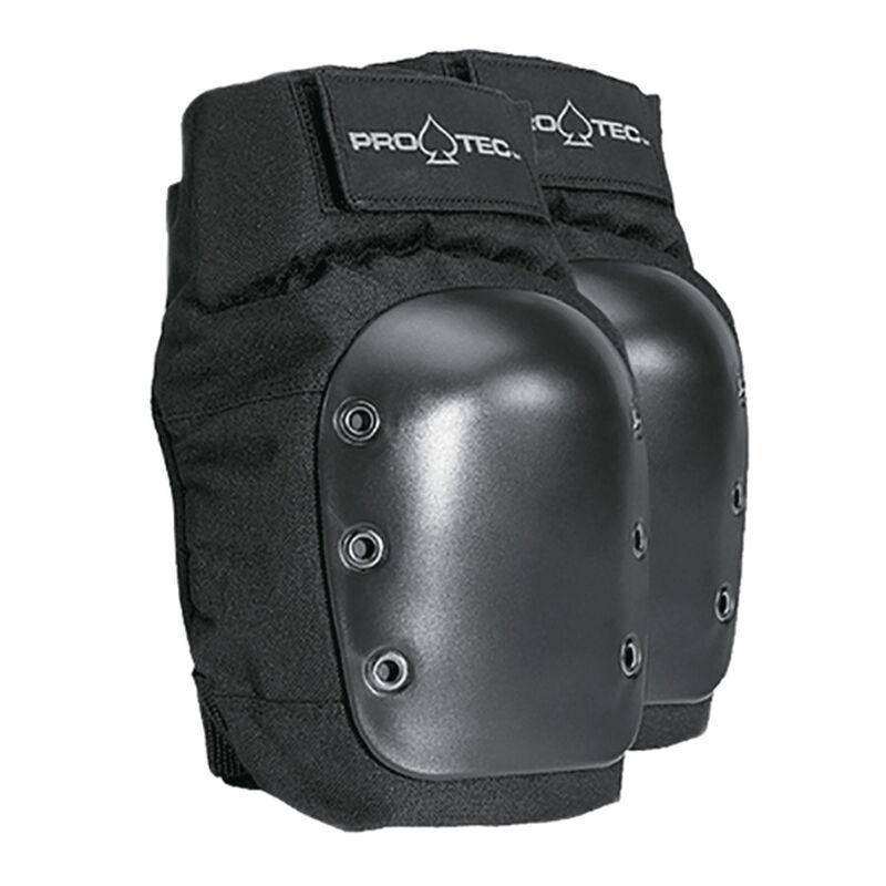 Pro Tec Street Knee Pads image number 1