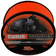 Whisker Seeker Tackle High-Vis Monofilament