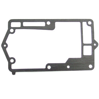 Sierra Powerhead Base Gasket For Yamaha Engine, Sierra Part #18-99115