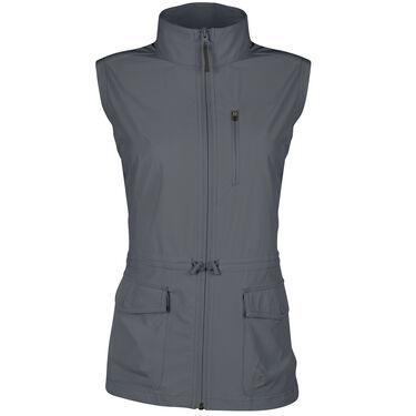 Ultimate Terrain Women's Trailhead Hiking Vest