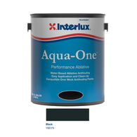 Interlux Aqua-One Performance Ablative, Gallon