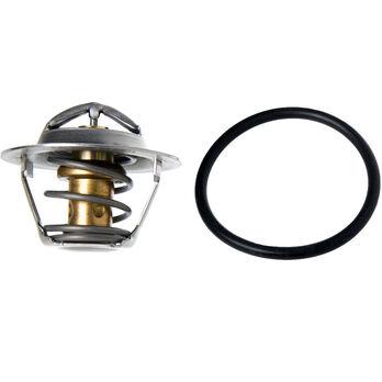 Sierra Raw Water Thermostat For Volvo Engine, Sierra Part #18-3615