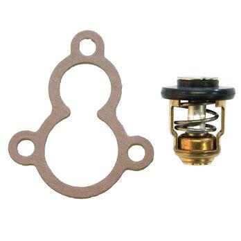 Sierra Thermostat Kit For Yamaha Engine, Sierra Part #18-3624