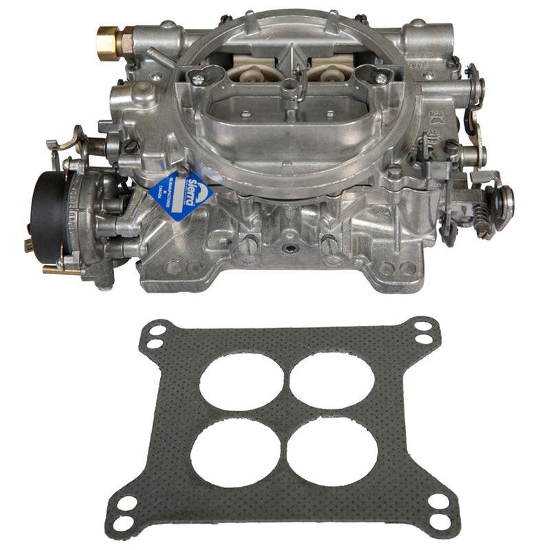Sierra Weber 750 Carburetor, Sierra Part #18-7489 image number 1