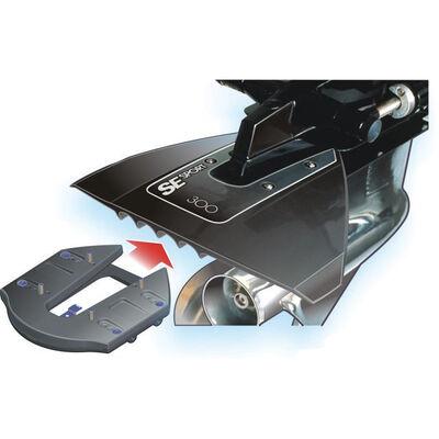 SE Sport Hydrofoil Clip