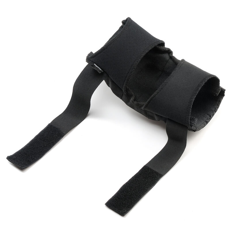 Pro-Tec Street Elbow Pads image number 3