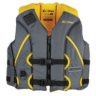 Onyx All Adventure Shoal Vest