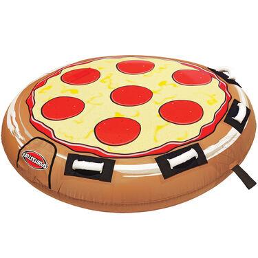Sportsstuff Pizza 1-Person Towable Tube