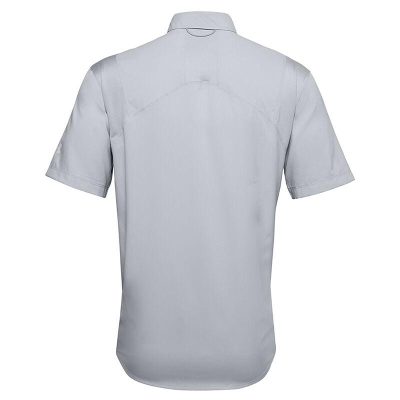 Under Armour Men's Tide Chaser 2.0 Short-Sleeve Shirt image number 23