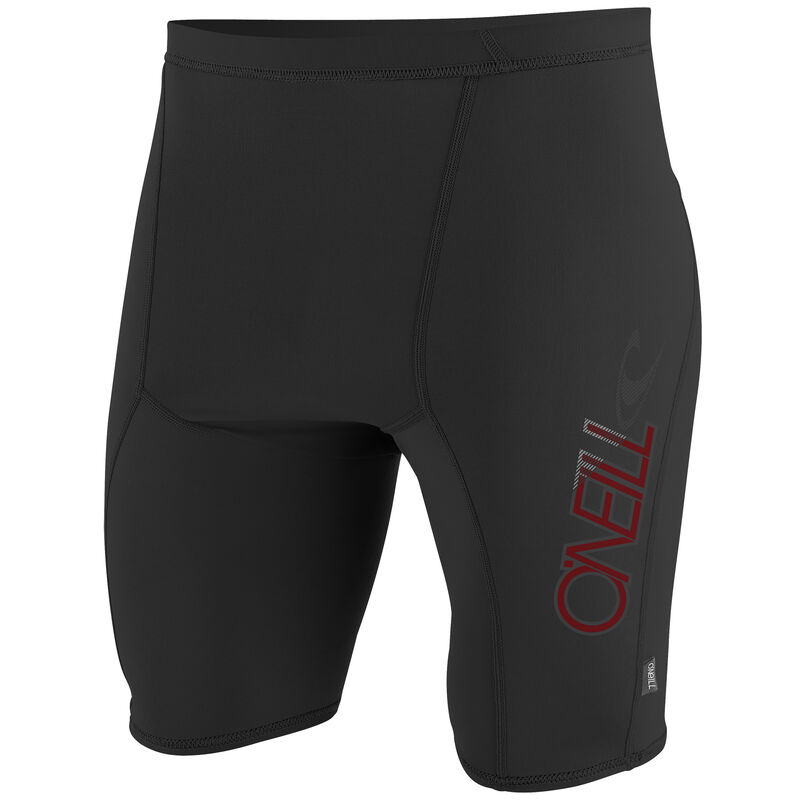 O'Neill Skins Shorts image number 1