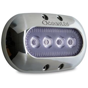 OceanLED A4 Amphibian Pro Xtreme LED Lights