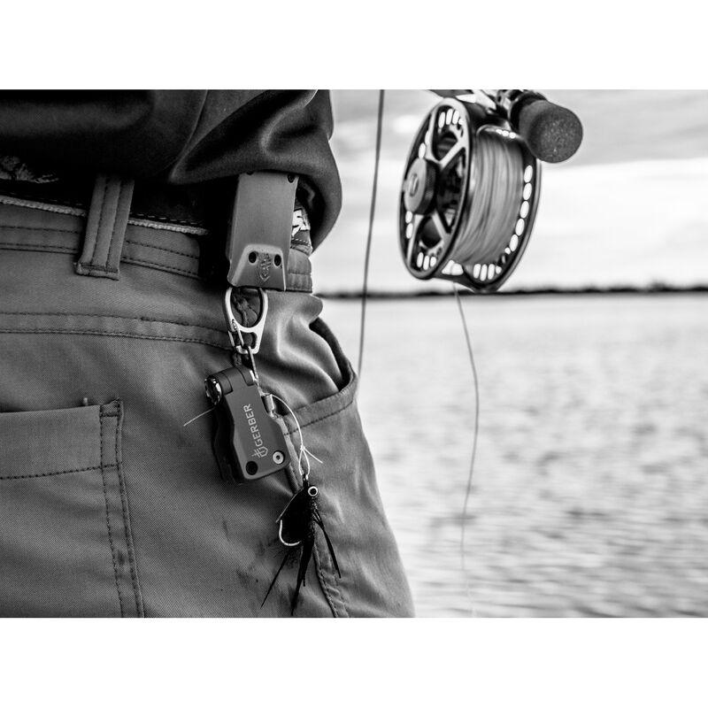 Gerber FreeHander Fishing Line Management Tool image number 3