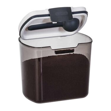 Coffee ProKeeper, 1.5 Qt.