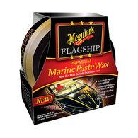 Meguiar's Flagship Premium Marine Wax Paste, 11 oz.